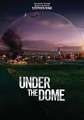 Under The Dome Tv Series Under The Dome Posteres De Filmes