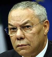 """Ezkool 