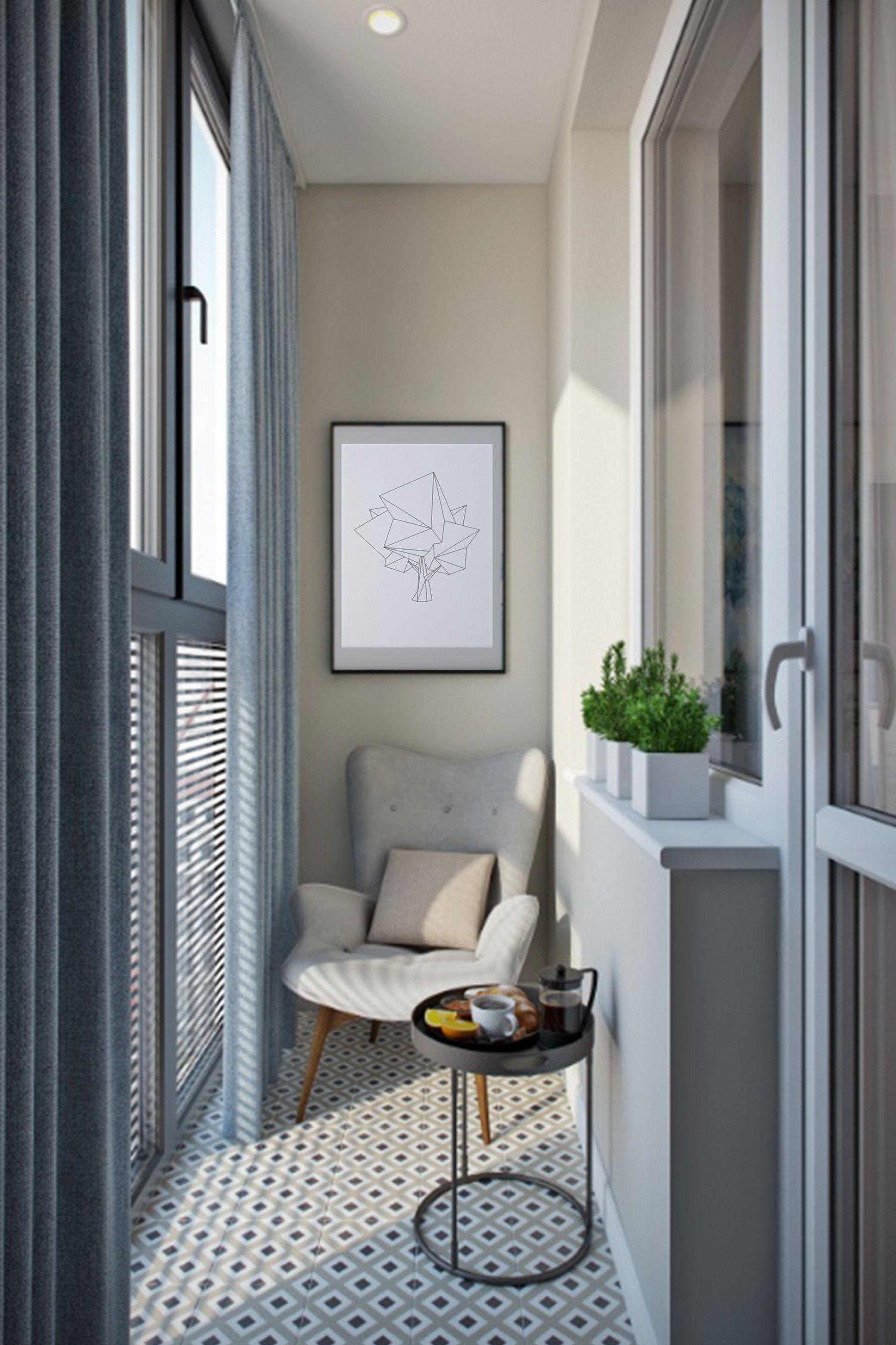 Polygonal Tree Geometric Print, Home And Office Decor, Modern Art,