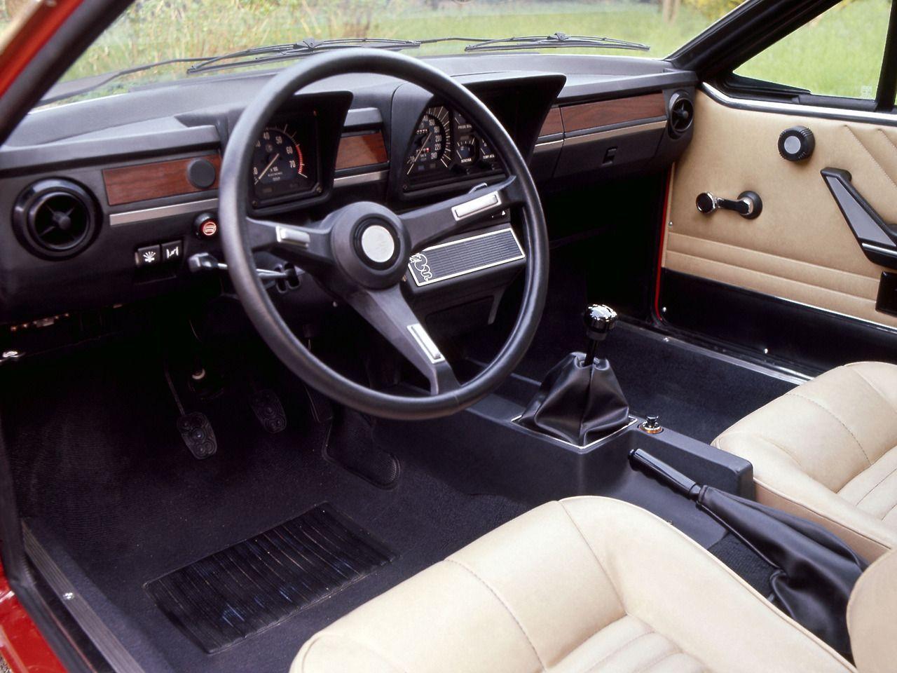 Alfa Romeo Alfetta Gtv Alfa Romeo Alfa Romeo Gtv Alfa Romeo Cars