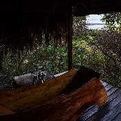 O Céu de Boipeba | Hotel-pousada en Ilha de Boipeba