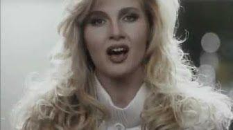 Richi E Poveri Sara Perche Ti Amo 1981 Youtube Music Videos People Musica