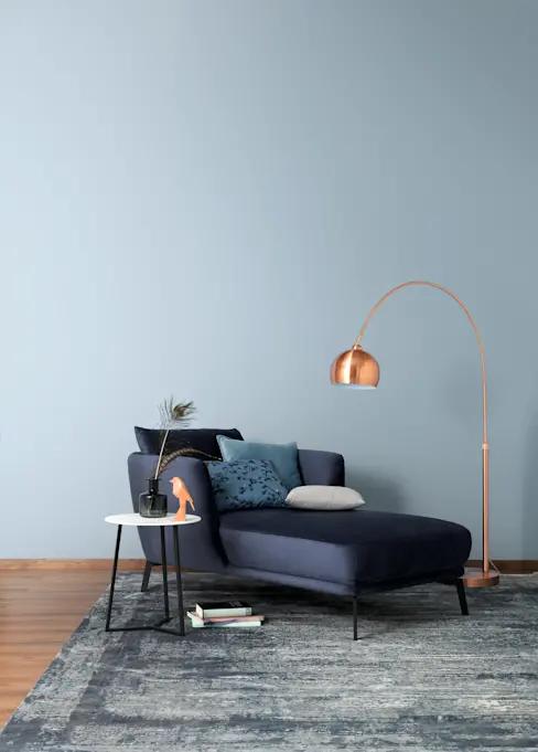 Unsere Top 5 Trendfarben Fur 2019 Home Decor Decor Interior