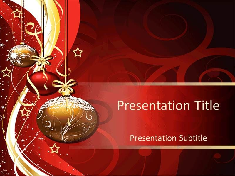 Animated christmas powerpoint slides 10218 love powerpoint animated christmas powerpoint slides 10218 love powerpoint backgrounds free animated powerpoint templates projects to try pinterest backgrounds toneelgroepblik Choice Image