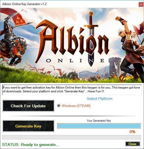 games keygen online