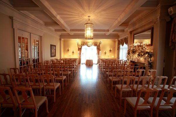 Loose Mansion Wedding Ideas Wedding Venues Kansas City Wedding