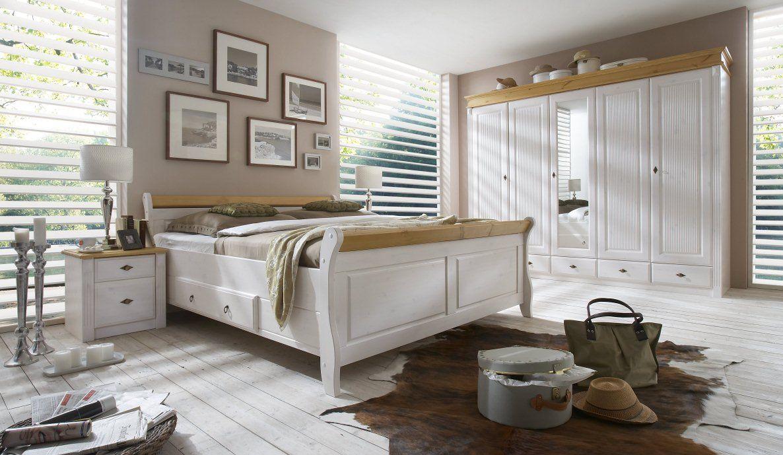 71 Qualifiziert Kollektion Von Wandschrank Schlafzimmer