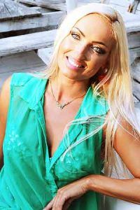 ukraine dating agency