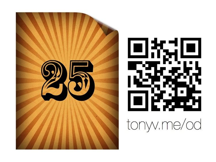Numbered Wallpapers Learning In Hand With Tony Vincent Number Wallpaper Wallpaper Learning