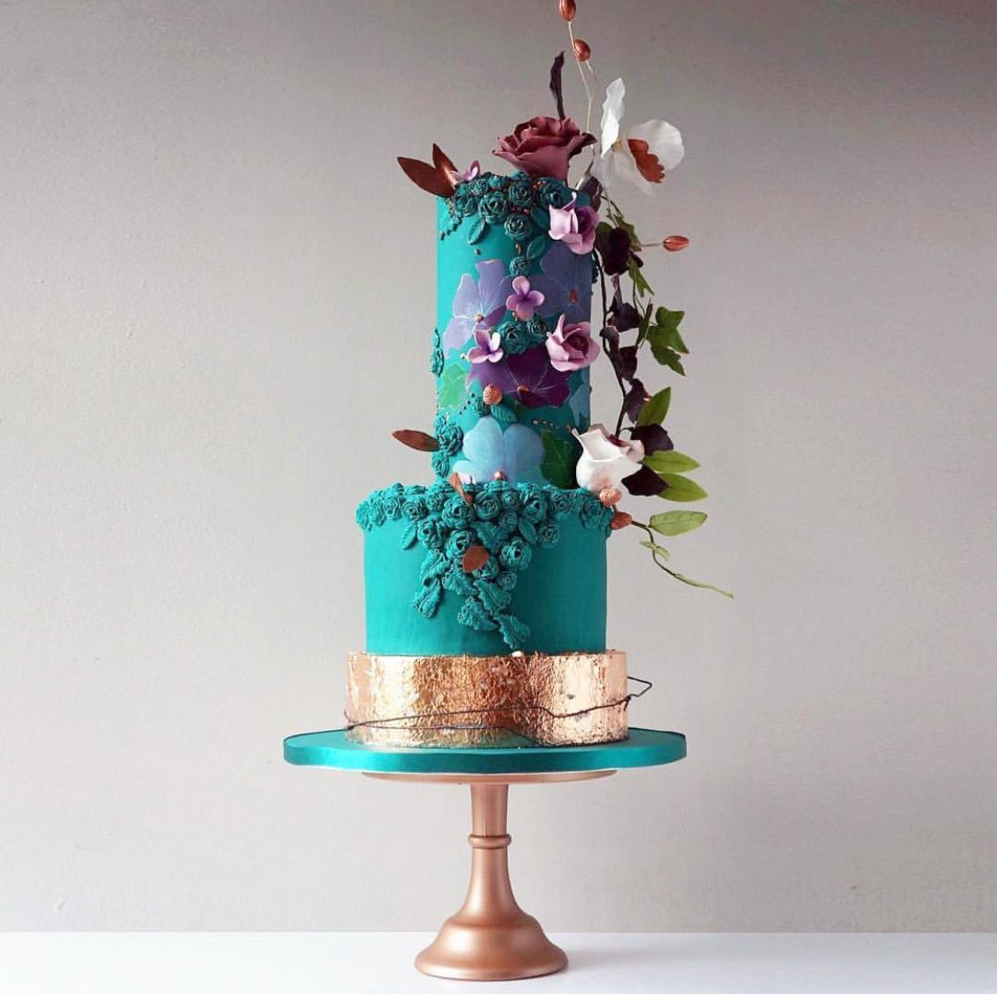 Pin by zora dzunic on elegantne i ekstravagantne torte pinterest