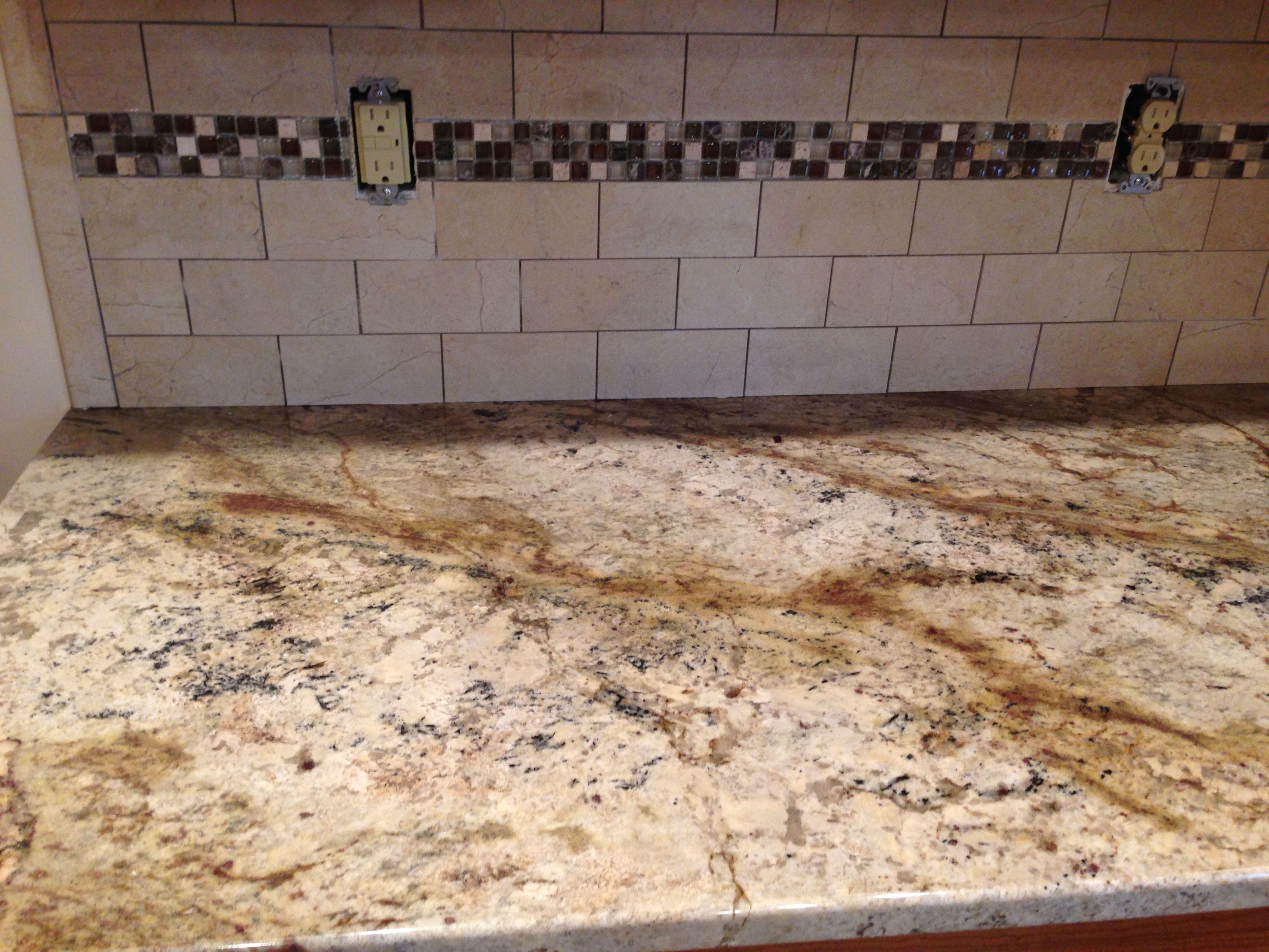 Typhoon Bordeaux Granite | Remolding kitchen, Kitchen ... on Typhoon Bordeaux Granite Backsplash Ideas  id=21438