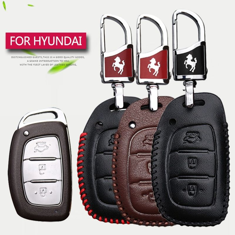 Pin On Key Case For Car