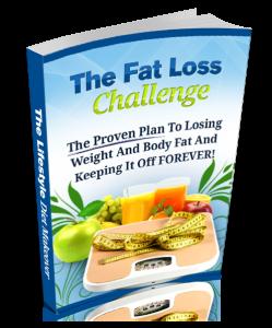 Lose Stomach Fat Pdf