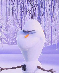 Frozen GIF - Find & Share on GIPHY