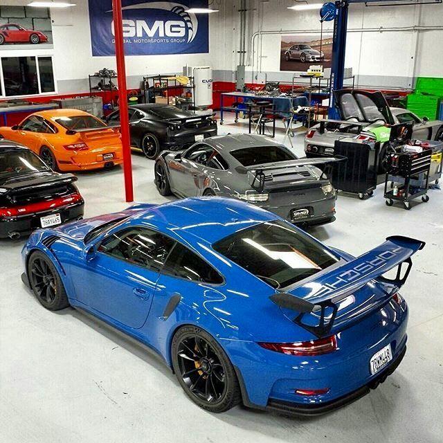 Porsche Tysons Corner >> Vincent James pierce senior | $$$$$The car!-Vincent James pierce senior - Porsche gt3, Porsche ...