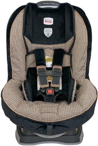 Pin Di Best Britax Convertible Car Seat