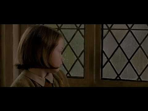 """Teaser trailer - """"The Chronicles of #Narnia: The Lion, the Witch, and the Wardrobe"""" (2005)"""