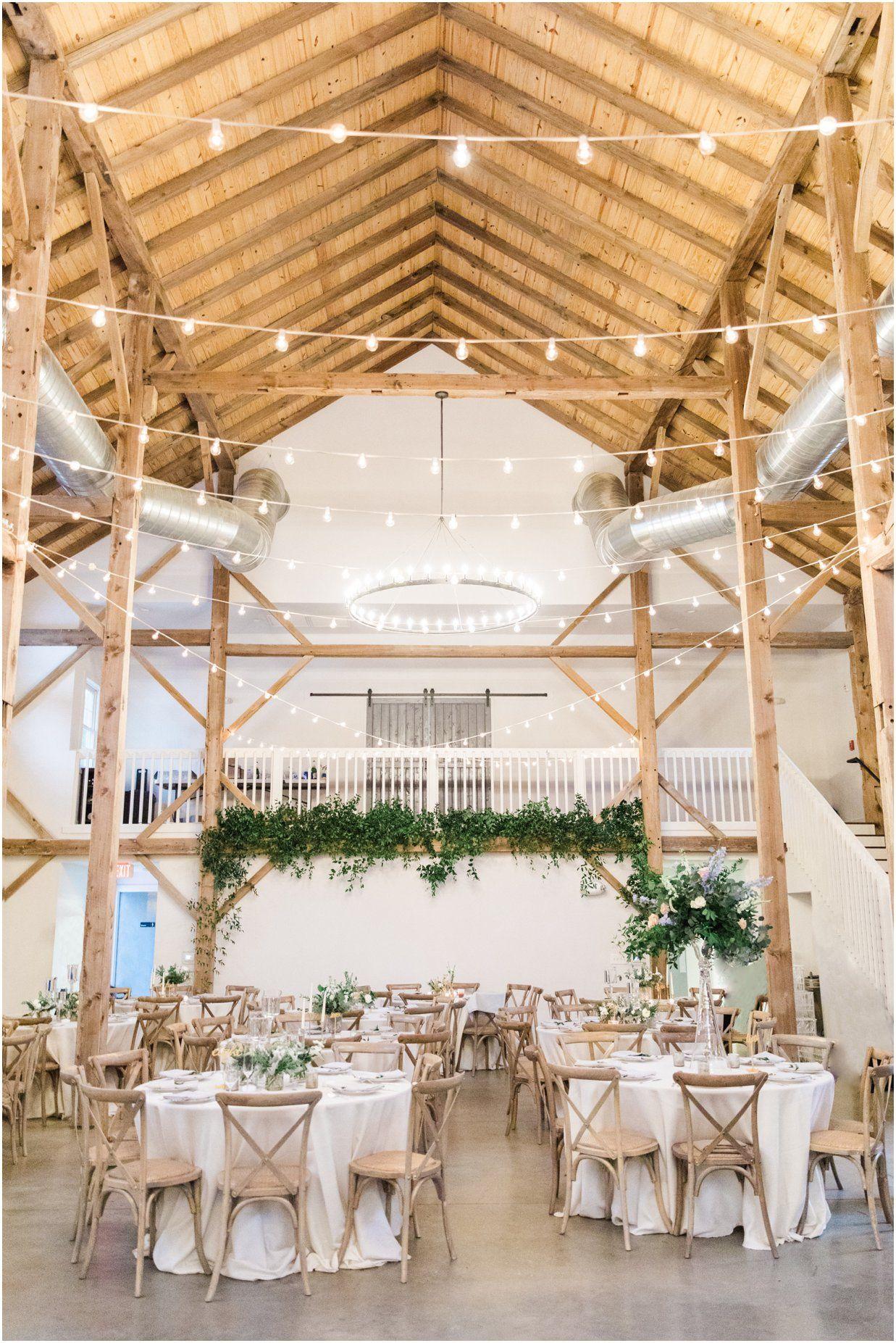 The Barn of Chapel Hill Nc wedding, Barn wedding
