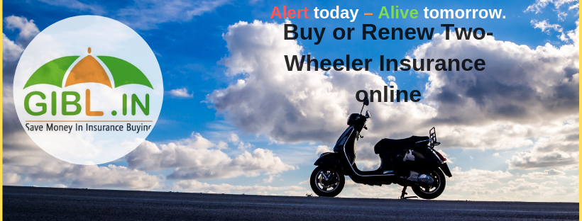 Pin By Best Two Wheeler Insurance Company Online On Bike Insurance