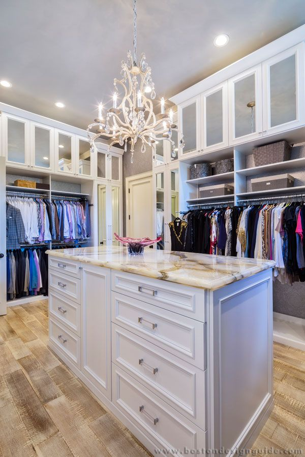 Closet Factory Custom Closet And Storage Solutions In