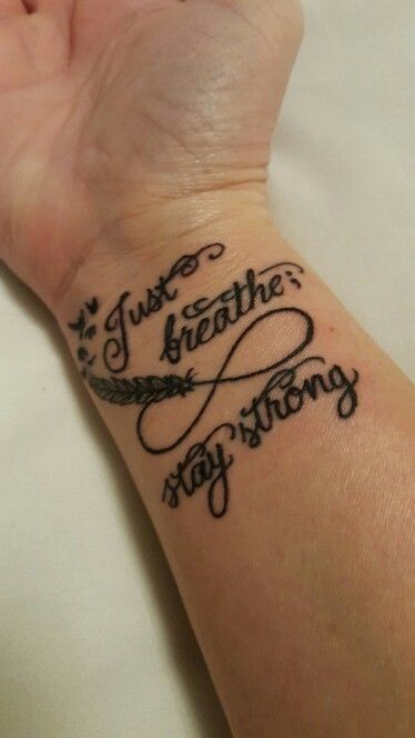Uxbridge Body Art Body Art Remembrance Tattoos Love Tattoos