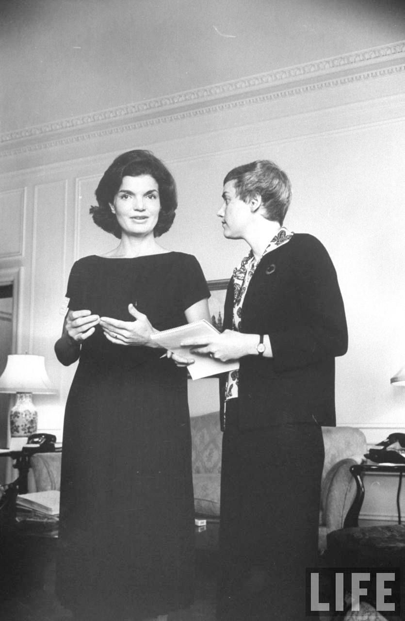 Jackie Kennedy Pregnant: 1000+ Images About The Kennedys On Pinterest