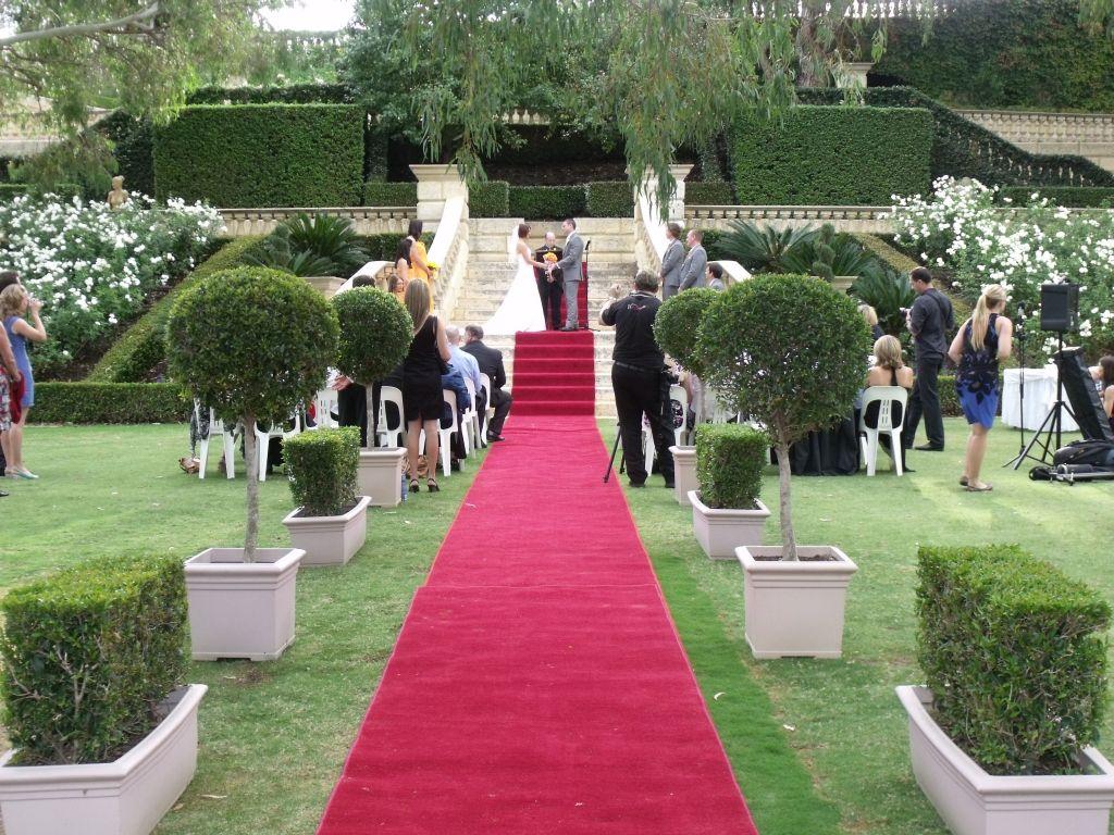 best outdoor wedding venues perth%0A Wedding venues    Steve  The Celebrant Perth www TheCelebrantPerth com au    Loved conducting