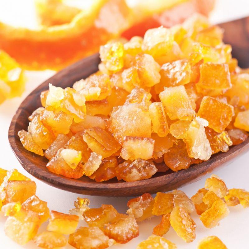Chocolate Orange Peels Dunmore Candy Kitchen: Candied Orange Peel (grapefruit, Lemon.... ) PLUS Candied