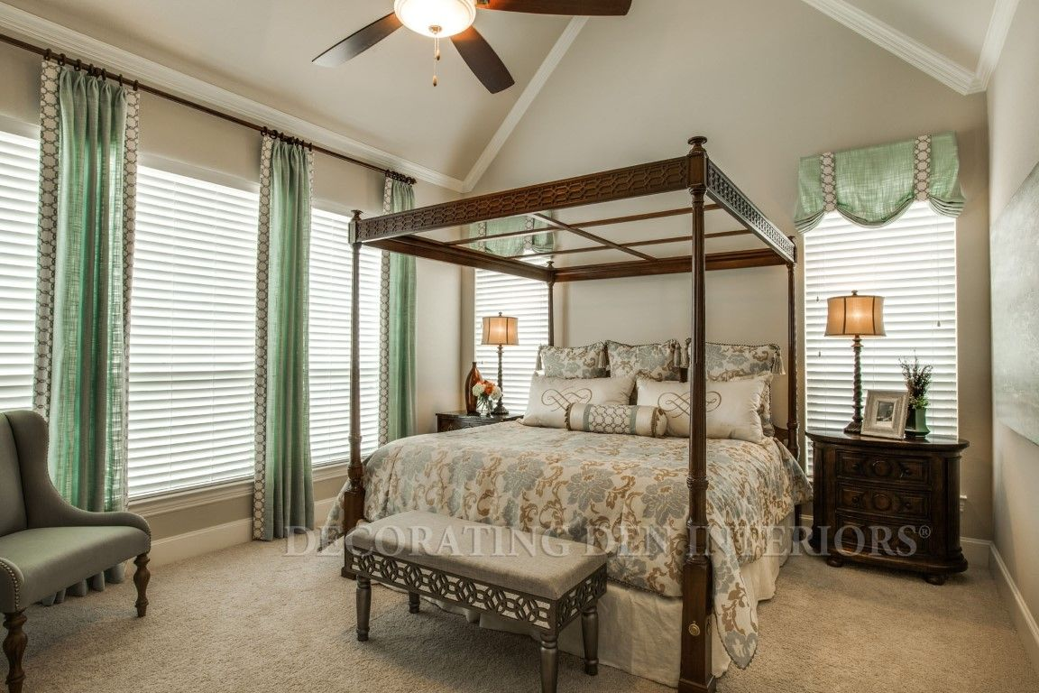 5 star master bedrooms  Bedrooms  Dream Room Voting  This brand new master suite was
