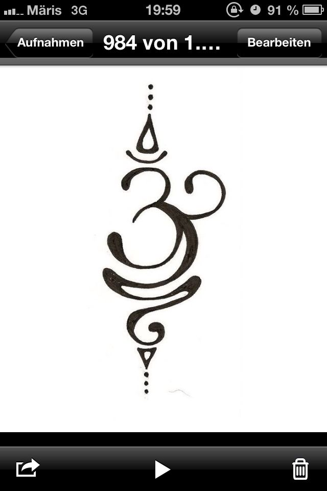 Balance Strength Peace Tats Pinterest Strength And Peace
