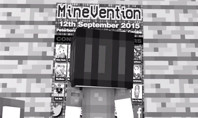 Did You See MineVention's New Animated Video? - http://gearcraft.us/did-you-see-mineventions-new-animated-video/