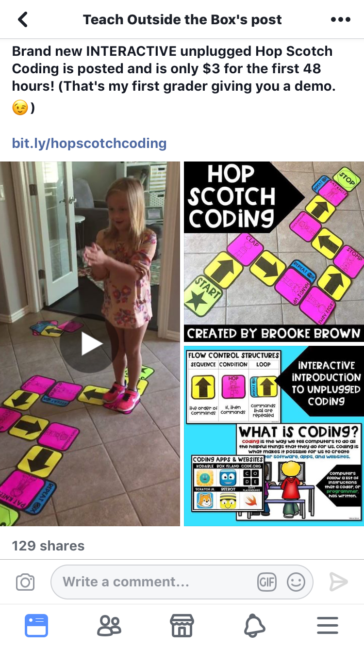 Pin by Louise Hatton on Year 6 Brooke brown, Teaching
