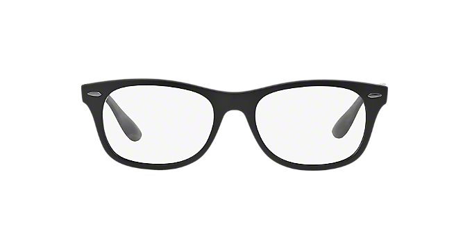 Ray-Ban, RX7032 As seen on LensCrafters.com, the place to find your ...