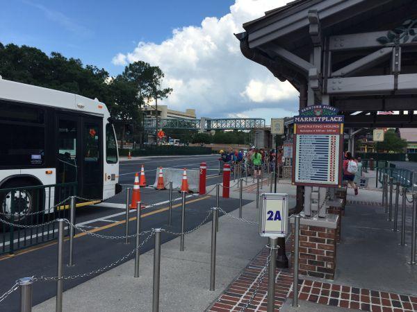 25 Trending Bus Route Schedule Ideas On Pinterest City