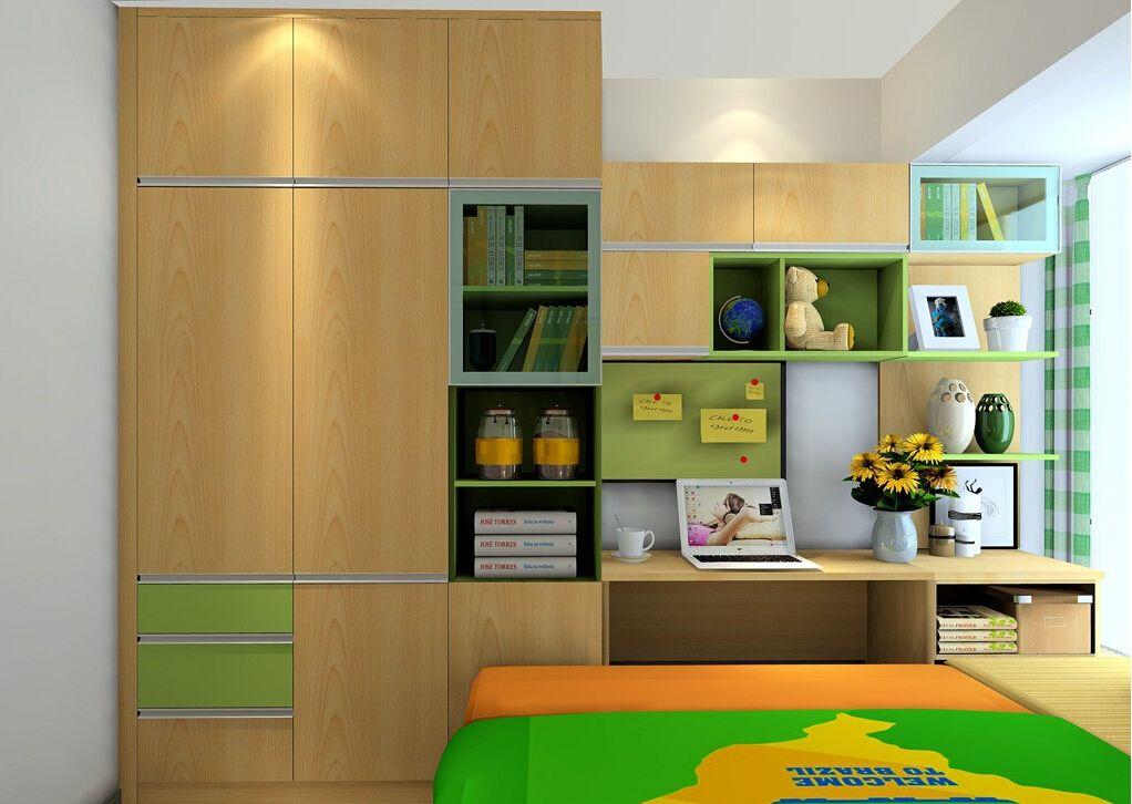 Closet Desks closet desk combo - google search | house | pinterest | closet
