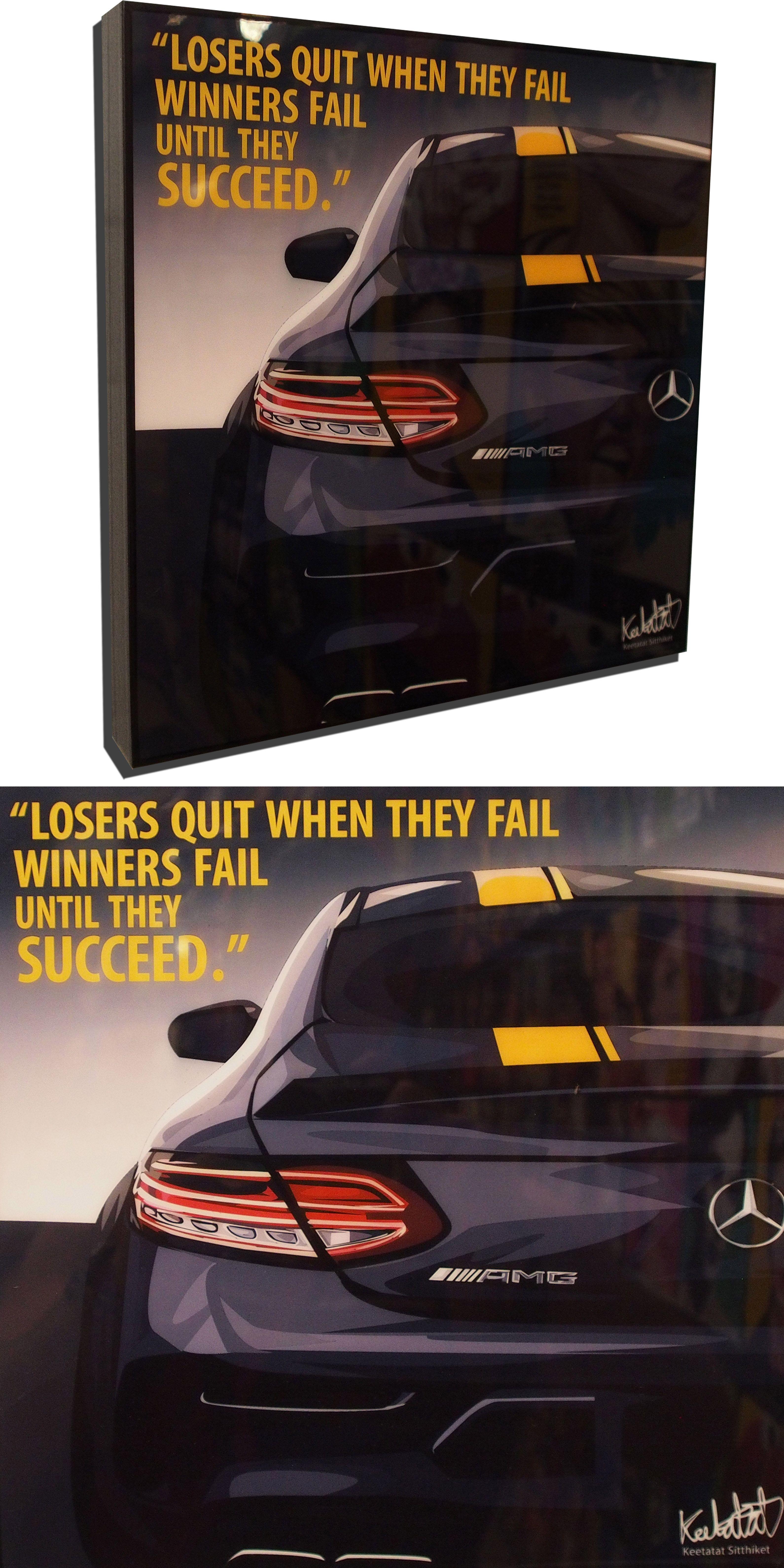 81bdb4ef9d96f8435f0fd7b2ee96ac0b Astounding Lamborghini Countach Built In Basement Cars Trend