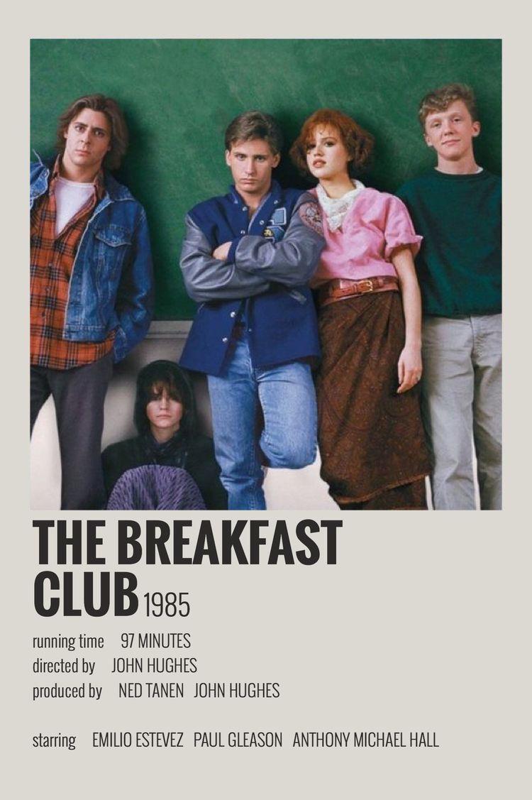 film posters minimalist movie posters