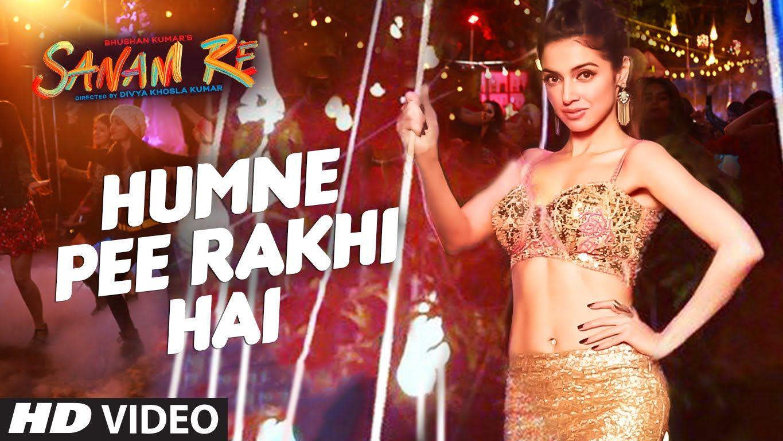 Fg Movie News On Bollywood Music Videos Bollywood Songs Bollywood Movie Songs