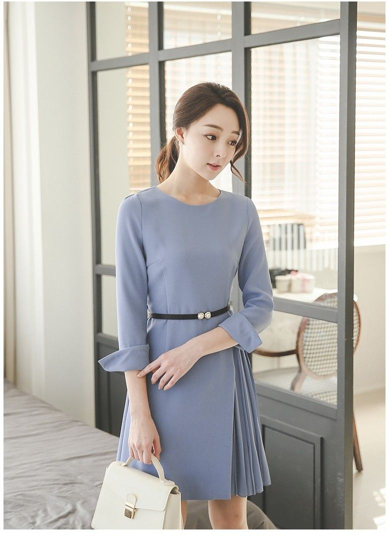 Korean fashion online shopping website korean clothing vestidos