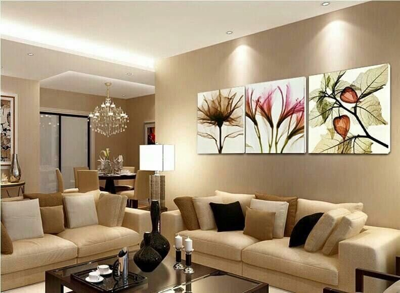 Lovely Sofa Material Home Improvement Ideas In 2019 Home Decor