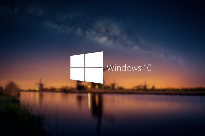 Windows 10 Wallpaper Hd Download Free Cool Full Hd Backgrounds For Desktop Mobile In 2020 Nature Desktop Wallpaper Pc Desktop Wallpaper Windows Desktop Wallpaper