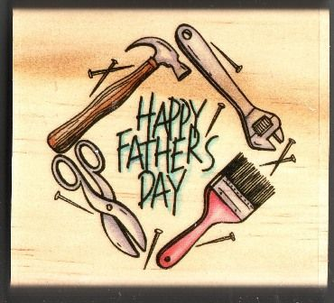 Image result for father's day tools