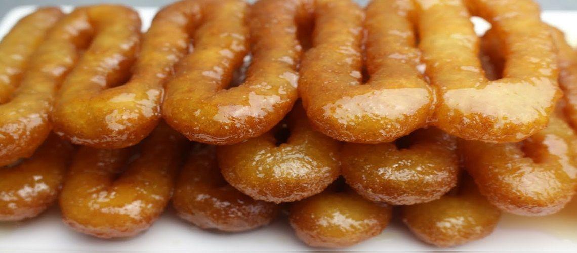 Pin By شمس On اكل Ramadan Recipes Algerian Cuisine Food Recipies