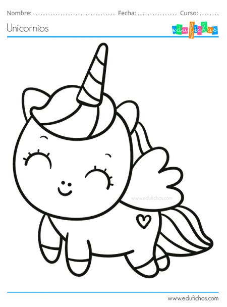 Dibujos Para Colorear De Unicornios Descargar Libro Para Colorear Unicornios Para Dibujar Libros Para Colorear Unicornios Para Pintar