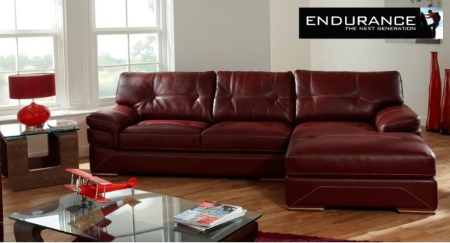 Diamond XL RH Chaise //.scs.co.uk/ : chaise sofas uk - Sectionals, Sofas & Couches