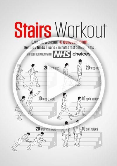 The Step-By-Guide To Creating Your Home Gym And Getting The Most Of It...  #workout #fitness #gym #m...