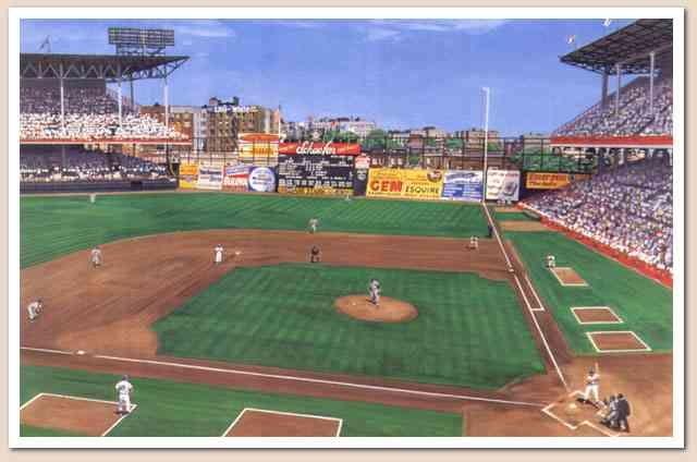 The 15 Best Minor League Baseball Parks Minor League Baseball Baseball Park Baseball Stadium