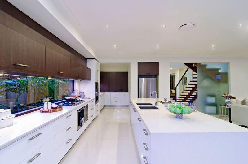 Kitchen Designs Ideas Metricon KITCHEN Inspiration
