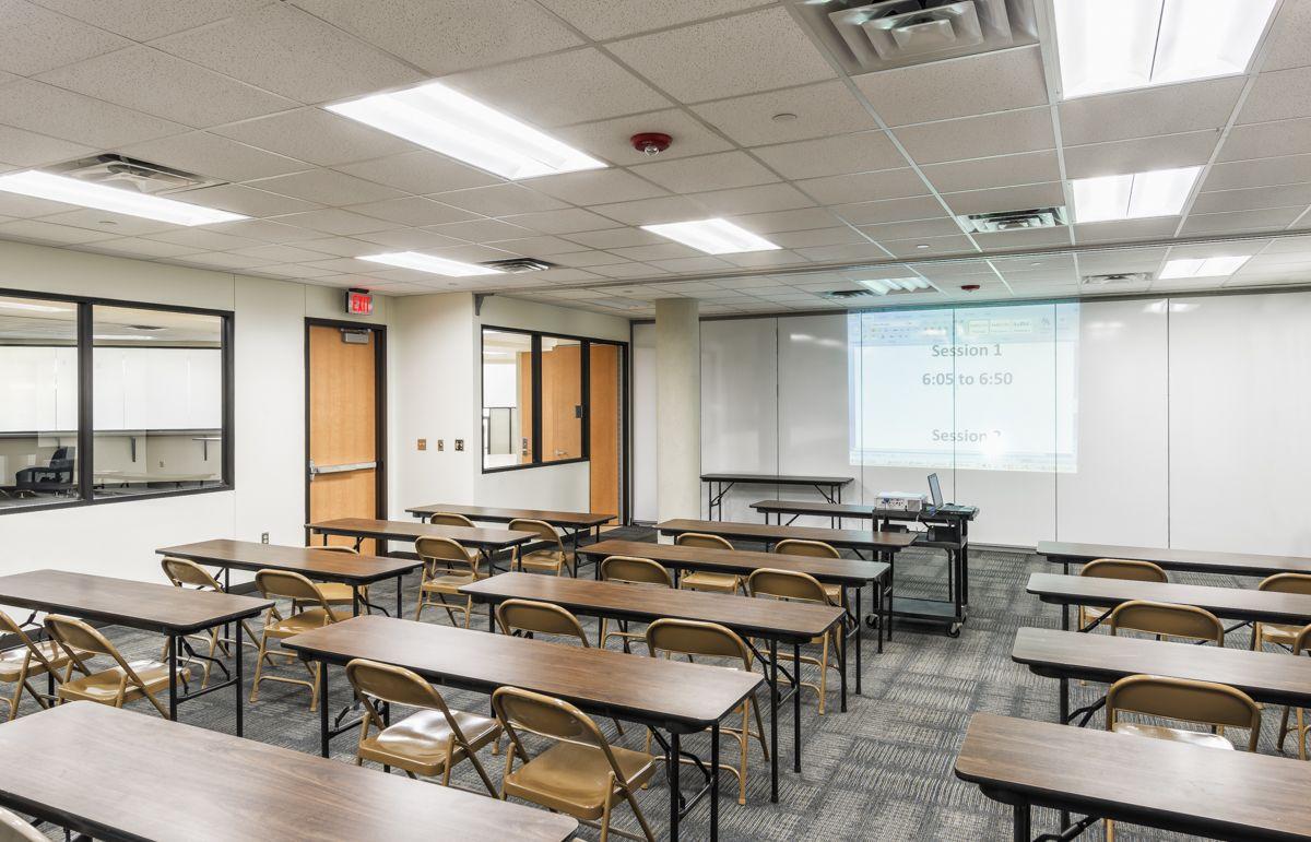 college interior design Google Search College Pinterest College