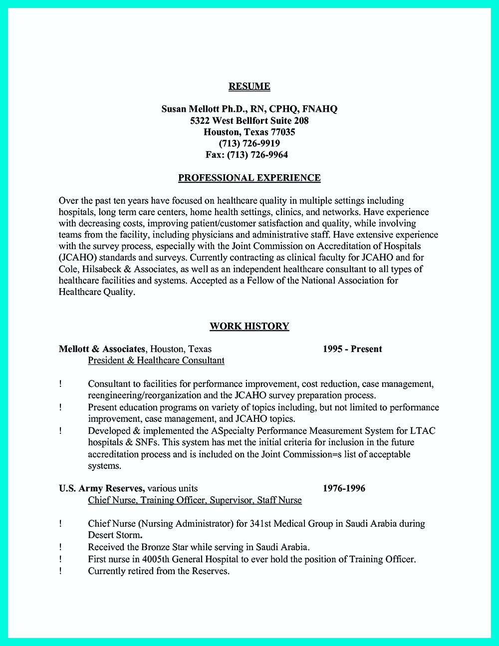 Machinist Resume Objective When You Are Trying To Make Flawless Case Management Resume Make .